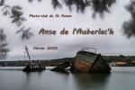 Affiche-l'Auberlac'h-r.jpg