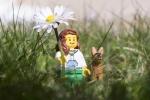 Dans nos jardins_Jean-Luc_4-r.jpg