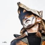 FK-Medievales10-r.jpg