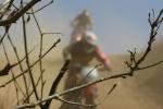 Motocross-yy-02.jpg