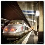 Mick_TGV_HDR_Wb.jpg