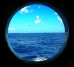 Bleu-océan_DW.jpg