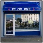 Bleu_JLuc-3.jpg