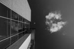 Architecture-LaëtitiaB-1.jpg