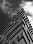 Architecture-LaëtitiaB-5.jpg