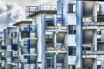 Christian T(Brest architecture)_09.jpg