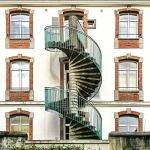 Christian T(Brest architecture)_14.jpg