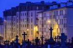 Christian T(Brest architecture)_16.jpg