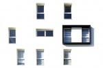 Christian T(Brest architecture)_20.jpg
