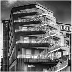 Christian T(Brest architecture)_27.jpg