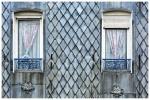 Christian T(Brest architecture)_29.jpg