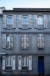 JFC Architecture-6.jpg