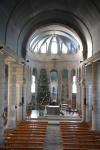 32-EgliseInterieur_A.jpg